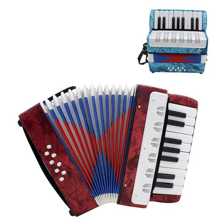 You will love this one: Mini 17 Key Accor... Buy this now or its gone! http://jagmohansabharwal.myshopify.com/products/mini-17-key-accordion-educational-keyboard-musical-instrument?utm_campaign=social_autopilot&utm_source=pin&utm_medium=pin