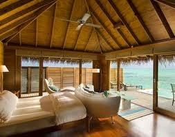 Maldives On A Budget by Maldives Accommodation Cheap, via Flickr