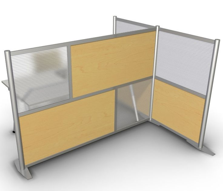 1000 images about modern room dividers office partition for Office dividers modern