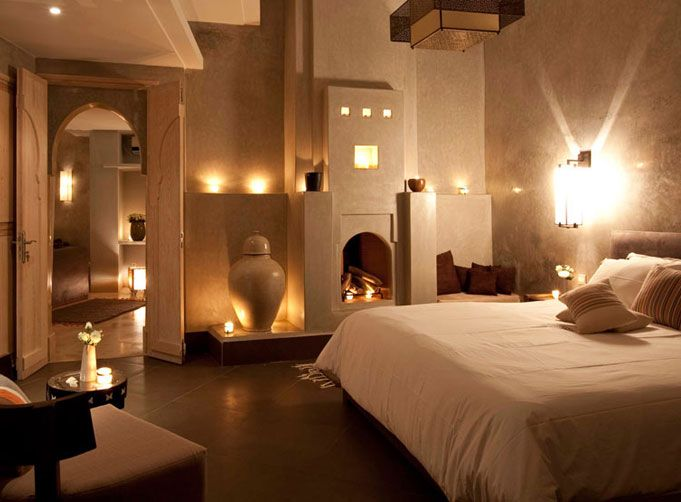 Dar Maya Is A Luxury Boutique Hotel In Essaouira Morocco Book On Splendia And Benefit From Exclusive Special Offers