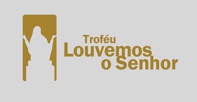 MCC - MÚSICOS CRISTÃOS CATÓLICOS: Ao vivo: Premiação Técnica Troféu Louvemos o Senho...