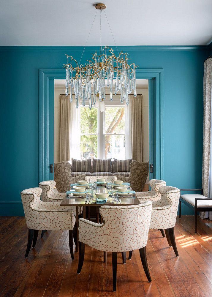 Lyric baths maximalist lyrics : 201 best Dining Room images on Pinterest | Dining room, Dining ...