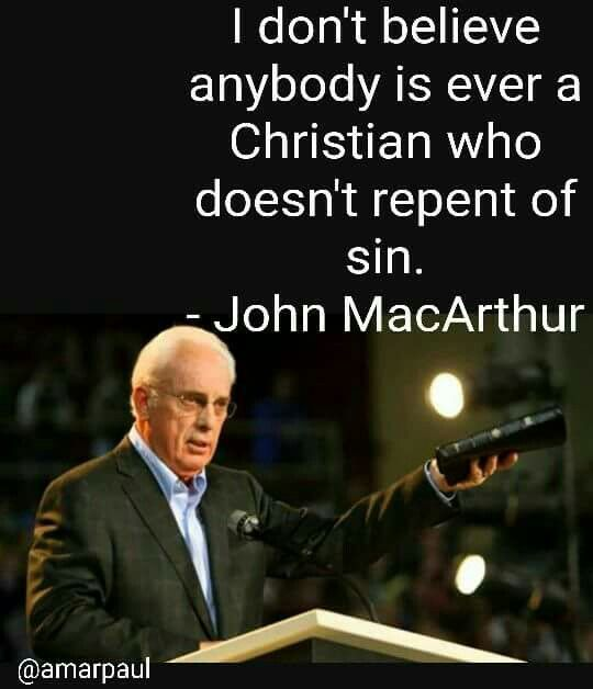John Macarthur Quotes: 25+ Best Ideas About John Macarthur On Pinterest