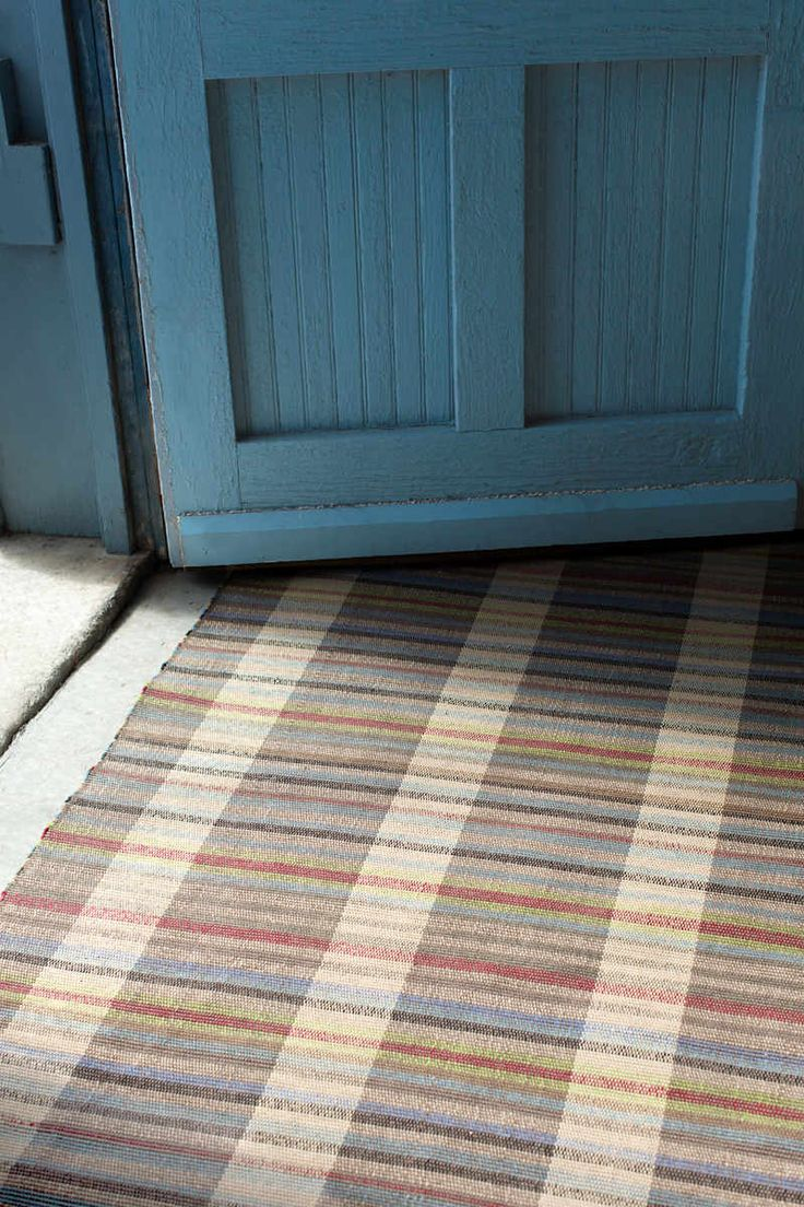 32 best Hall runners & cottage carpets images on Pinterest | Rugs ...