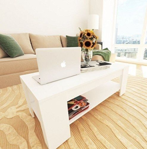 Coffee-Table-End-Home-Living-Room-Furniture-Office-Decoration-Indoor-Outdoor