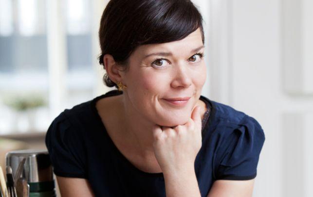 AltForDamerne Louisa Lorang