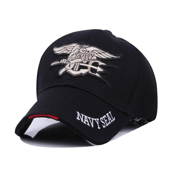 >> Click to Buy <<  Man Women   Adjustable Twill Cotton Baseball Cap fashion Prevent bask in BASEBALL CAP #Affiliate