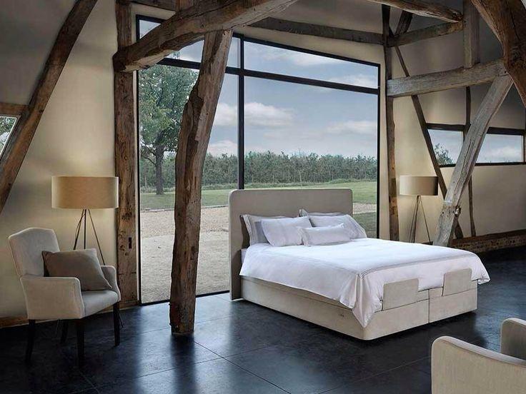 die besten 17 ideen zu hotelbetten auf pinterest kinder loftschlafzimmer auto f r kleine. Black Bedroom Furniture Sets. Home Design Ideas