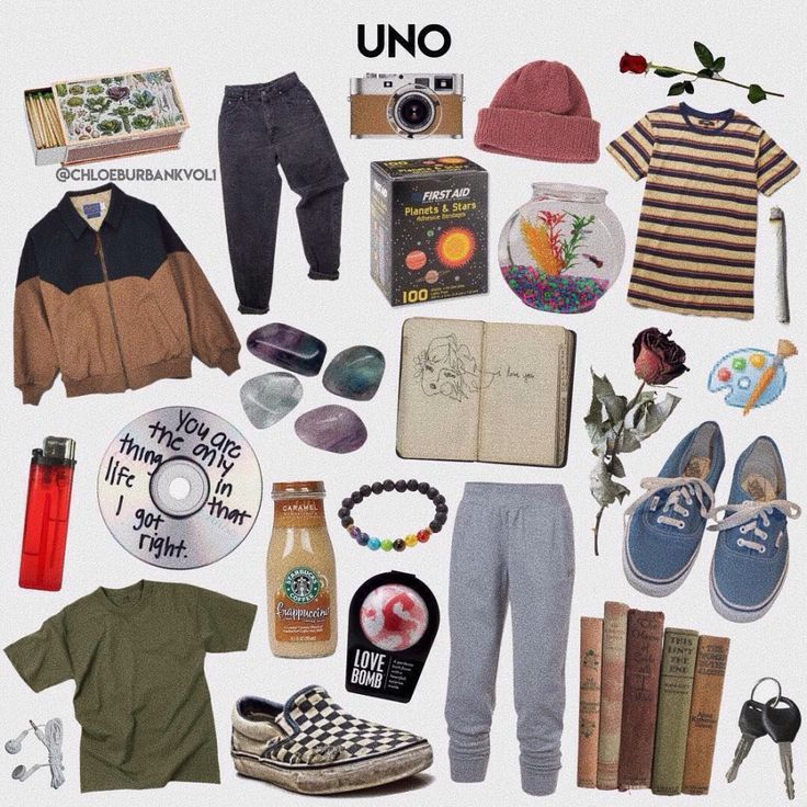 Estilo Grunge 2019 Vintage Ideas Hipster Outfits Retro Outfits Aesthetic Clothes