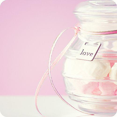 Bridal Shower Favor Ideas Bridal Shower Favors Pinterest