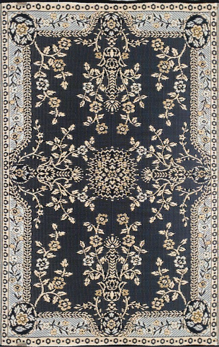 24 best mad mats images on pinterest mad indoor outdoor. Black Bedroom Furniture Sets. Home Design Ideas
