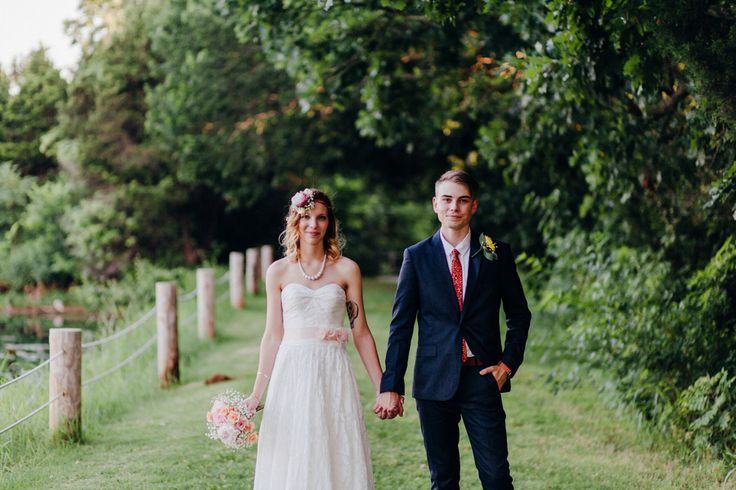 108 Best Outdoor Wedding Ideas Images On Pinterest