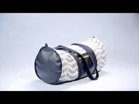 les 25 meilleures id es concernant sac de sport sur. Black Bedroom Furniture Sets. Home Design Ideas