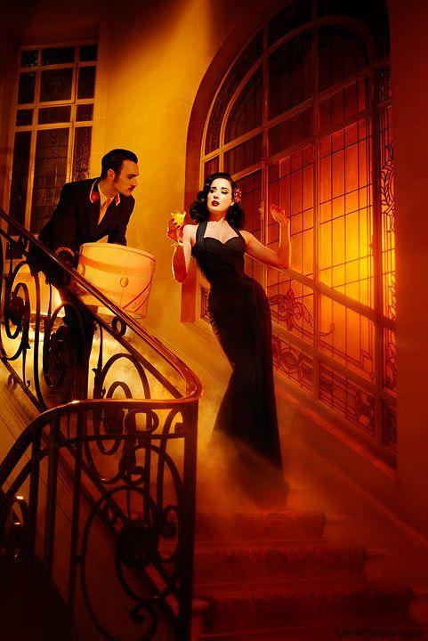 Glamourous fashion photography model luxury rich glamourous pampered