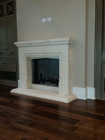 We manufacture cast limestone architectural products for interior and  exterior use  Our mission is to provide best custom cast stone products  51 best Stone brick cast stone images on Pinterest   Fireplace  . Exterior Stone Floor Products. Home Design Ideas