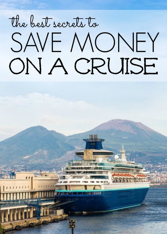 While cruises are set up on the surface to be money-saving ways to see the world, they can certainly eat into your pocketbook. Here is the Secrets to Save Money on a Cruise at:http://www.passionforsavings.com/how-to-save-money-on-a-cruise/#_a5y_p=3974960#trip #adv #photo #photooftoday #pic #picture #pictoftheday #travelling #instapic #instalike #myadventure #pocono #vacation home #p&ocruisetips