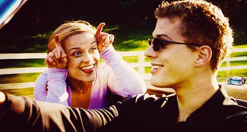 Impossible not to pin this [Cruel Intentions]
