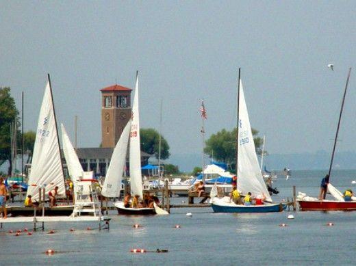 Best weekend getaways in new york lakes places and york for Weekend getaway in new york