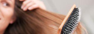 What causes hair loss? Learn about hair loss treatment, female baldness. What causes male pattern baldness? Is there a cure for baldness? Take the quiz to find out more. #hairlosscauses