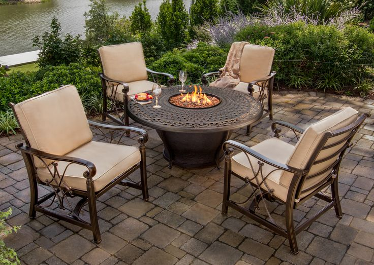 13 best Patio Furniture at Hicks Nurseries images on Pinterest