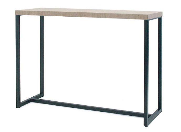 Oltre 25 fantastiche idee su tavolo alto su pinterest - Tavolo alto bar ...
