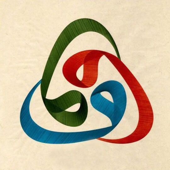 Vav!  İyi bakıldığında, görmek için bakıldığında; Bazen bir insanın secdedeki hali, bazen bir ceninin anne karnında ki haline benzer Vav Harfi, Allah'ın Vahid ismini ve birliğini simgeler.   Ebced hesabında 6 rakamına denktir ki ; Bu yönüyle aynı zamanda imanın 6 şartını temsil ettiği söylenir. Harfi med olduğu gibi, kasem harfidir. Aynı zamanda, iki cümleyi veya özneyi bağlayan bağlaçtır.