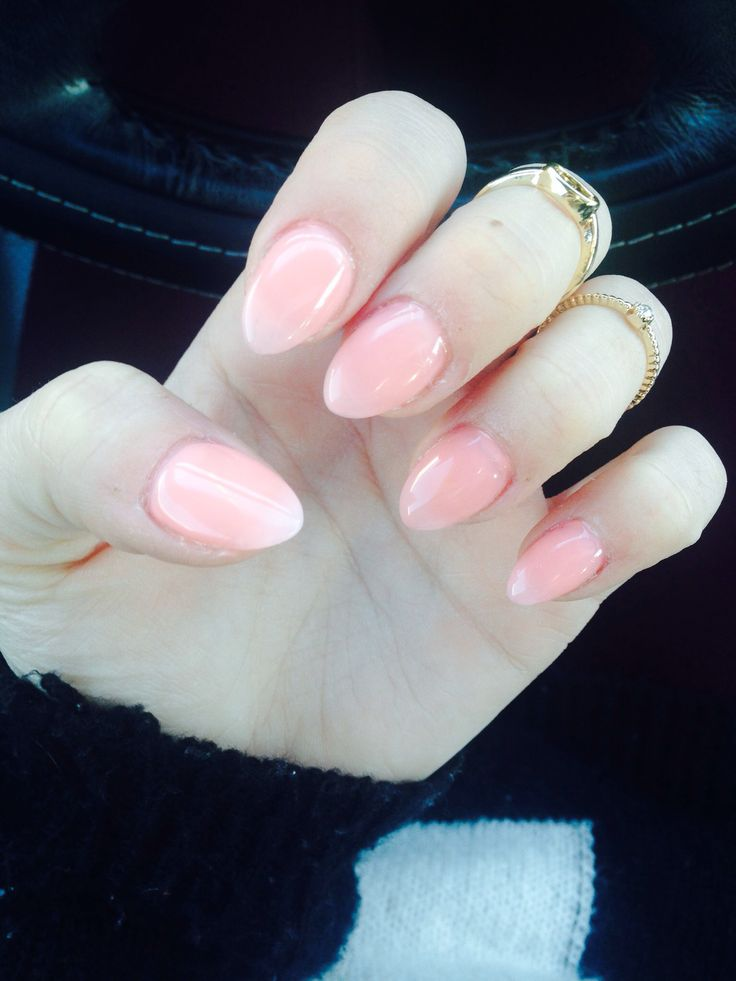 Best 406 cute nails images on Pinterest   Gel nails, Nail art and ...
