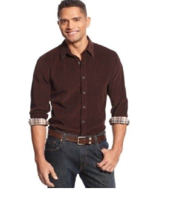 605 best images about men 39 s fashion on pinterest big for Mens xxl tall dress shirts