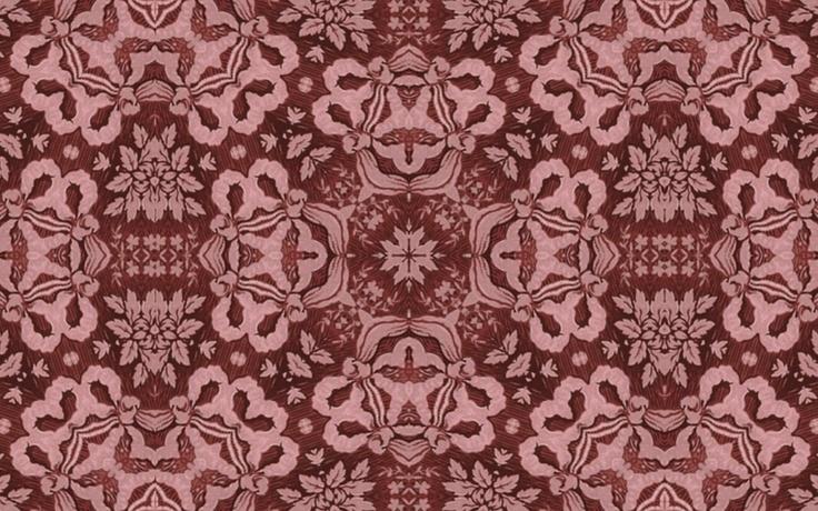 Mandala (1280 x 800)