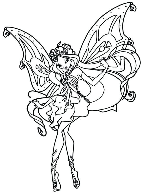 fairy coloring pages fantasy coloring pages fairy coloring pages fairy coloring free. Black Bedroom Furniture Sets. Home Design Ideas