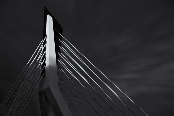 Last rays by Pedro Jarque Krebs on 500px