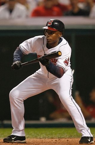 kenny lofton photos | POLL: Kenny Lofton and the Hall of Fame