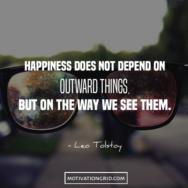 20 Must Read Sad Quotes: 10+ Images About Leo Tolstoy Quotes On Pinterest
