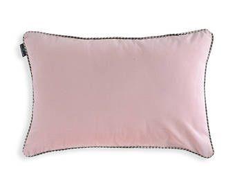 Rose Quartz Handmade High Quality Pillowcase -    Edit Listing  - Etsy