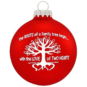25 best ORNAMENT SAYINGS images on Pinterest | Christmas ...