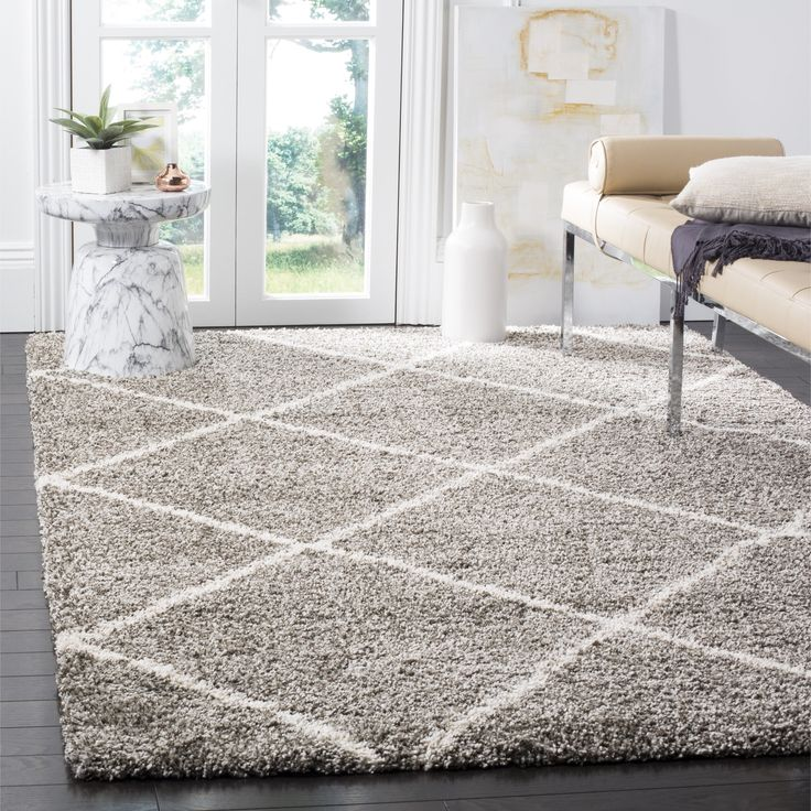 28+ Large living room rugs for sale ideas