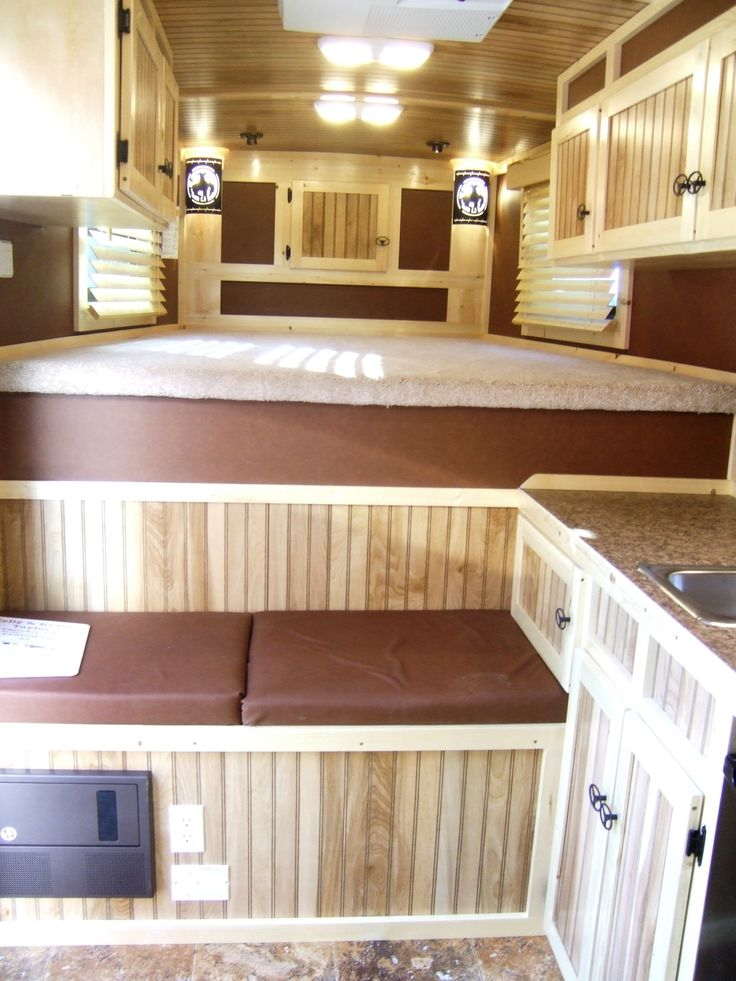 4basic9 Jpg Horse Trailer Pinterest