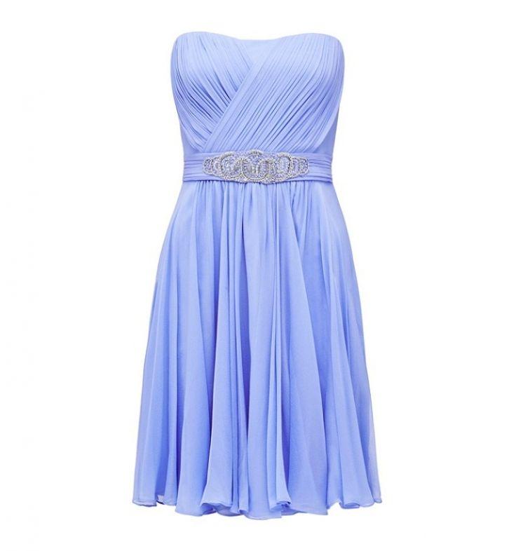Edgars marine hall dresses for weddings