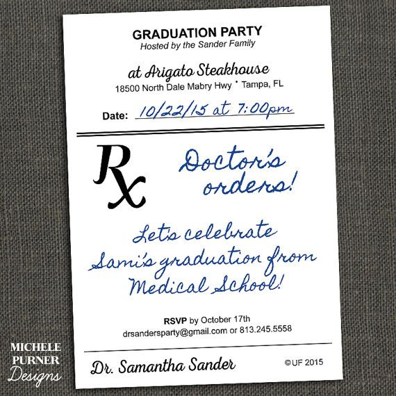 Cheap Graduation Announcement Cards