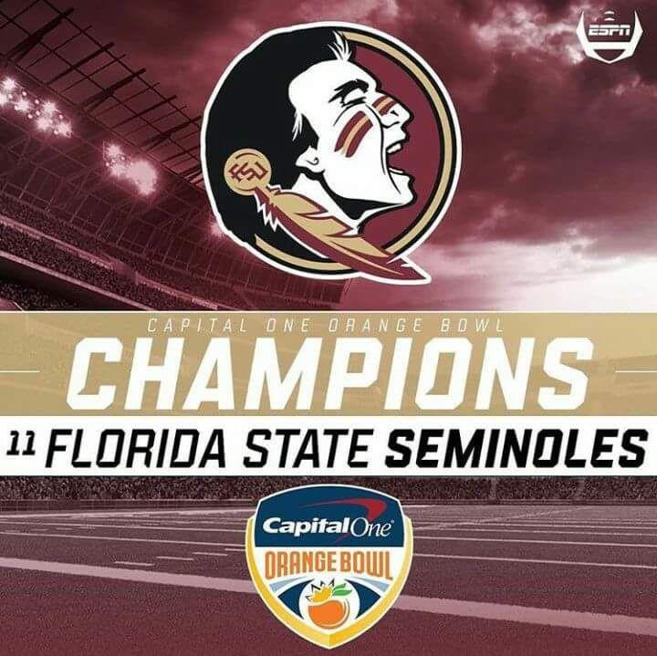 Florida State Seminoles Football Floor Mat: 866 Best FSU Images On Pinterest