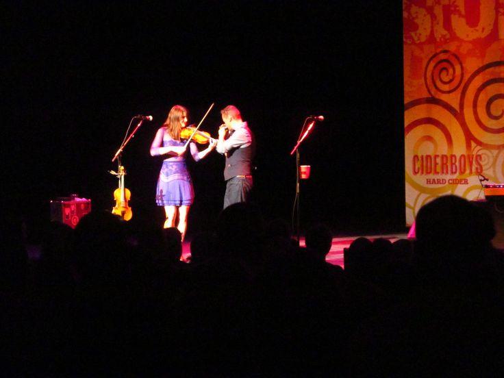https://flic.kr/s/aHskV5v1TX | Gaelic Storm | Celtic band  Annapolis Irish Festival 2016  Strand Capital Performing Arts Center York, PA 2017 www.gaelicstorm.com/