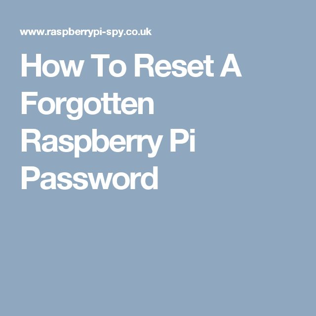 197 best Rasperry images on Pinterest Raspberries, Raspberry and - probleme d humidite maison