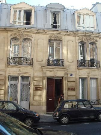 41 best images about vacation paris on pinterest auguste rodin museums and champs. Black Bedroom Furniture Sets. Home Design Ideas