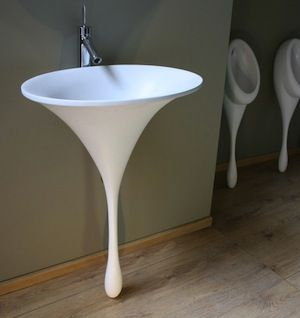 interesting sinks, Bathroom renovations Sydney, Bathroom renovations Melbourne, Bathroom renovations, bathroom sinks, plumber renovations, bathroom sink plumber,
