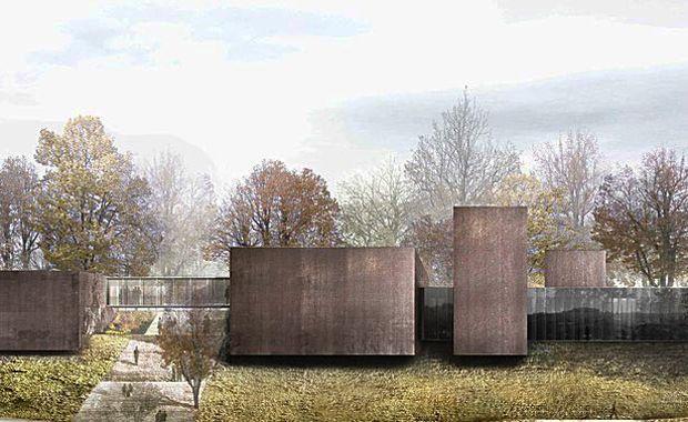 pierre-soulages-museum-di-rcr-architects