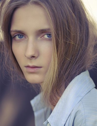 Karolina Mikołajczyk | Division