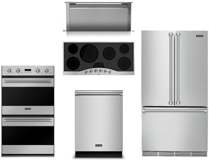 51 best AC on the Web - Kitchen Appliance Packages images on ...