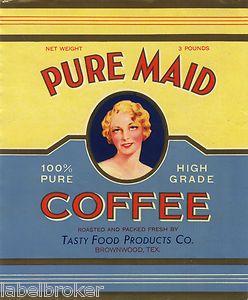 55 best images about Vintage Labels on Pinterest