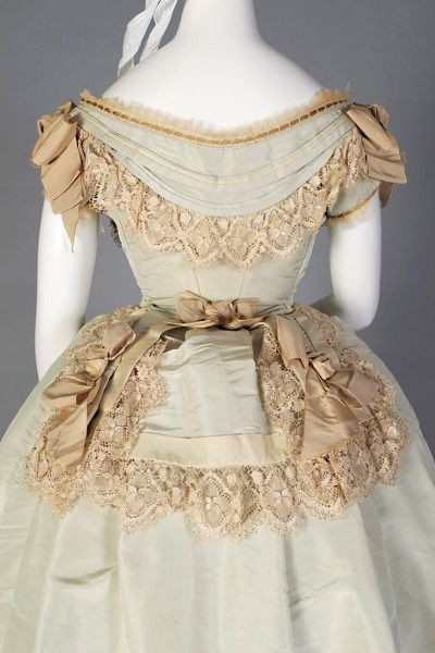 1190 Best 1870 1879 Women S Historical Fashion Images On
