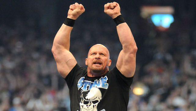 Stone Cold Steve Austin, Several New Names Confirmed For WWE RAW 25th Anniversary Celebration (Video) - Wrestlezone  ||  Stone Cold Steve Austin, Several New Names Confirmed For WWE RAW 25th Anniversary (Video) http://www.mandatory.com/wrestlezone/news/913893-stone-cold-steve-austin-several-new-names-confirmed-for-wwe-raw-25th-anniversary-celebration-video?utm_campaign=crowdfire&utm_content=crowdfire&utm_medium=social&utm_source=pinterest